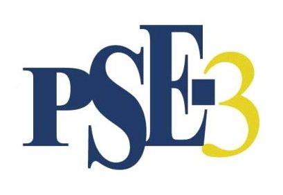 PSE-3 Futterer Partners